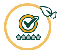 accreditations-icon.png